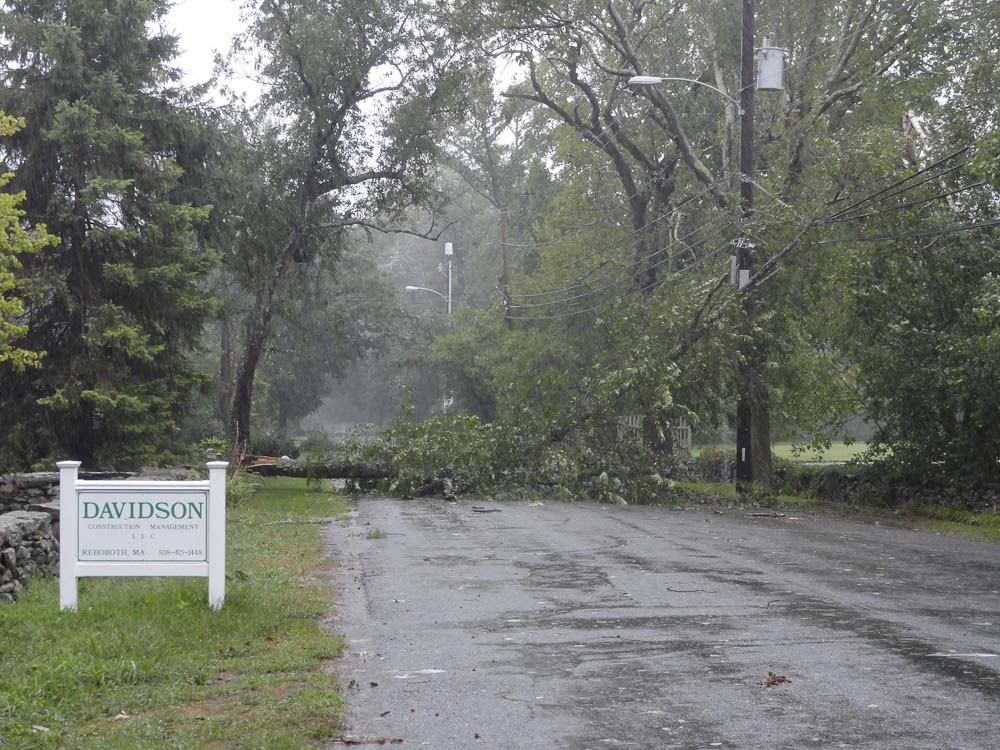 hurricane-irene-barrington-01525