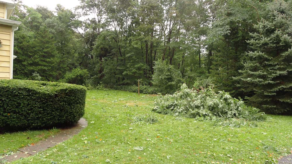 hurricane-irene-barrington-01535