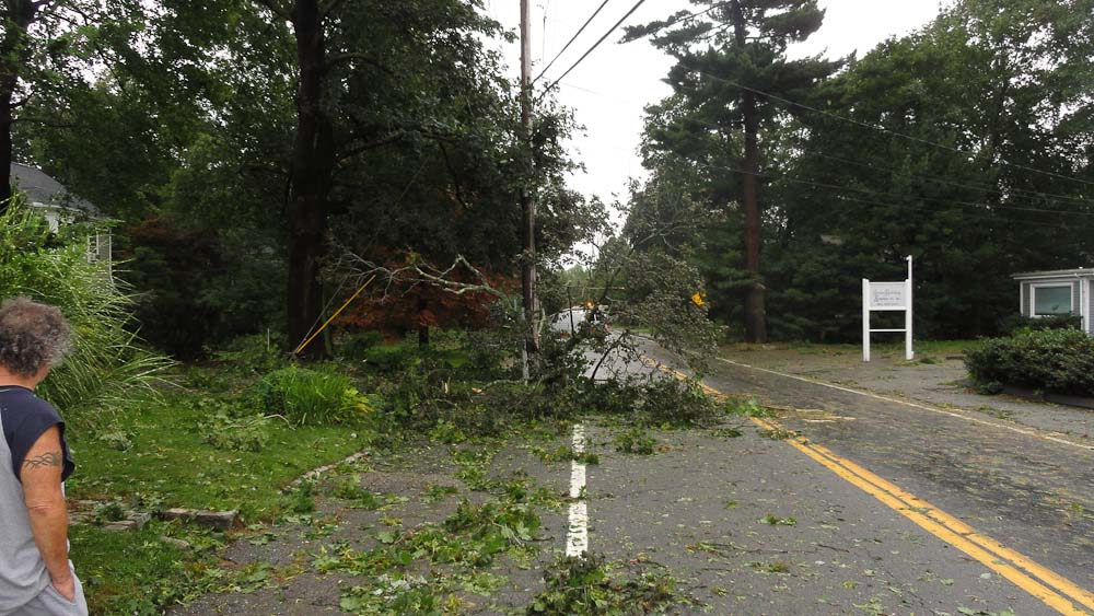hurricane-irene-barrington-01538