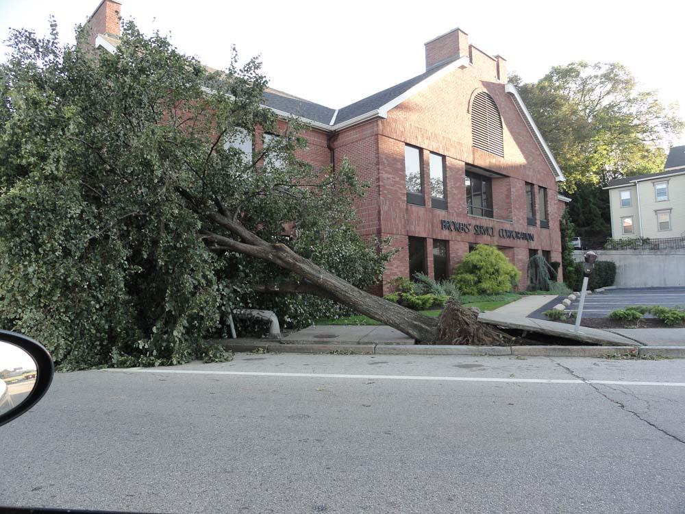 hurricane-irene-barrington-01545