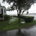 hurricane-irene-barrington-01469