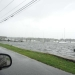 hurricane-irene-barrington-01476