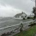 hurricane-irene-barrington-01477
