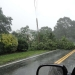 hurricane-irene-barrington-01489