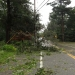hurricane-irene-barrington-01538