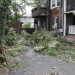 hurricane-irene-barrington-01544