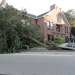 hurricane-irene-barrington-01545