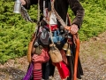 0571 King Richards Faire 08312014