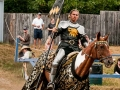 6164 King Richards Faire 08312014