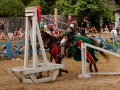 6188 King Richards Faire 08312014
