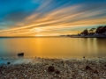 0856_Allens_Cove_Sunset_20140914