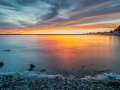 0872_Allens_Cove_Sunset_20140914