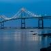 8263_newport_bridge_sunrise_20140315
