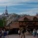 01-New Fantasyland Gaston's town