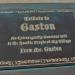 04-New Fantasyland Gaston\'s town