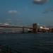 2659 City Scape seaport