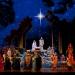 5140_Christmas Spectacular Nativity