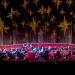 5145_Radio City orchestra