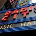 2010_Radio City Music Hall