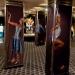 2020_Radio City Music Hall lobby