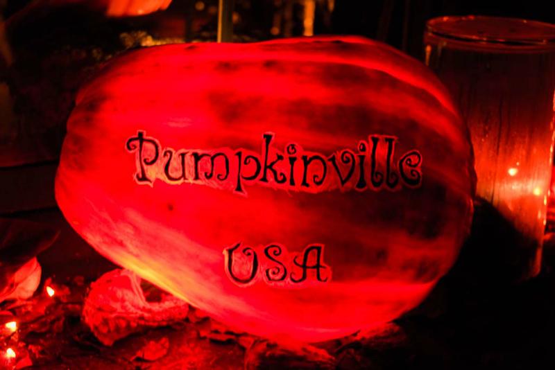 6096_Carved_Pumpkins_RWP