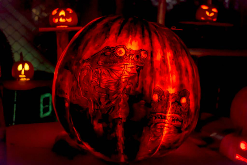 6109_Carved_Pumpkins_RWP
