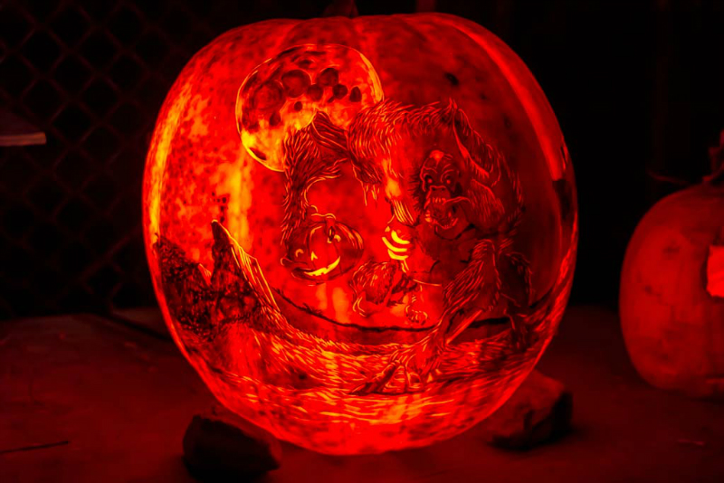 6110_Carved_Pumpkins_RWP