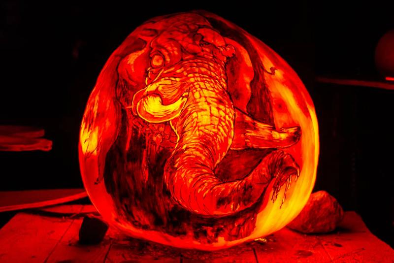 6112_Carved_Pumpkins_RWP