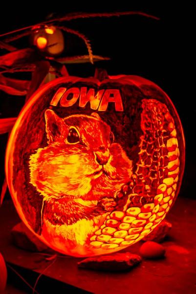 6120_Carved_Pumpkins_RWP
