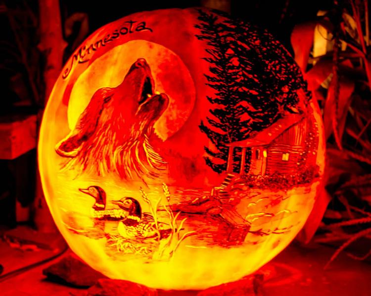 6122_Carved_Pumpkins_RWP