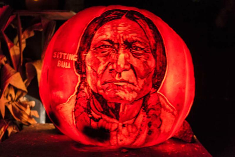 6127_Carved_Pumpkins_RWP