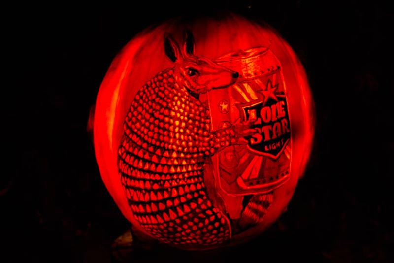 6133_Carved_Pumpkins_RWP