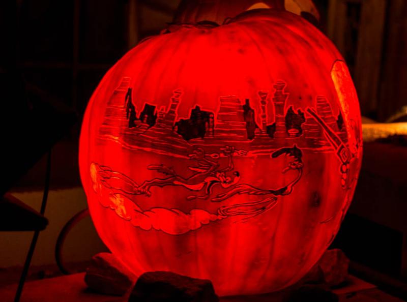 6139_Carved_Pumpkins_RWP