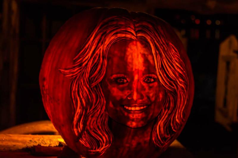 6141_Carved_Pumpkins_RWP