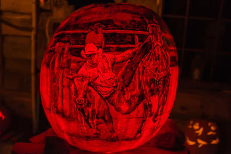 6143_Carved_Pumpkins_RWP