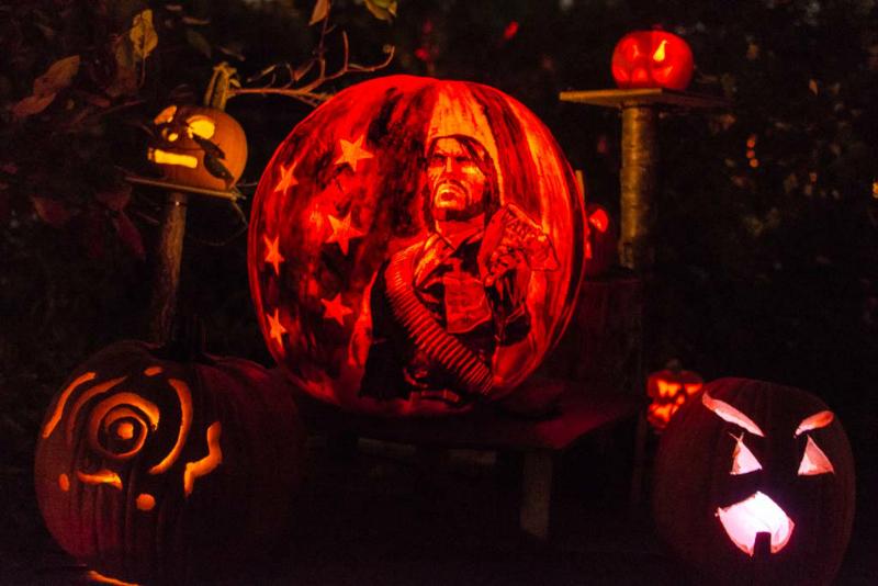 6146_Carved_Pumpkins_RWP