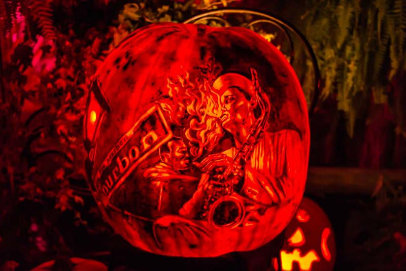 6154_Carved_Pumpkins_RWP