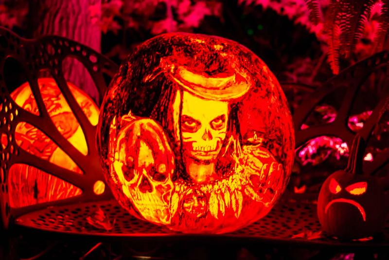 6156_Carved_Pumpkins_RWP