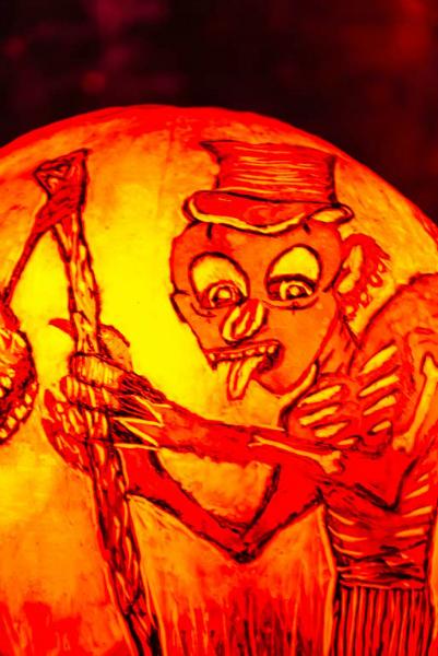 6158_Carved_Pumpkins_RWP