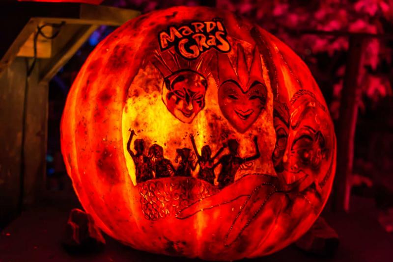 6161_Carved_Pumpkins_RWP