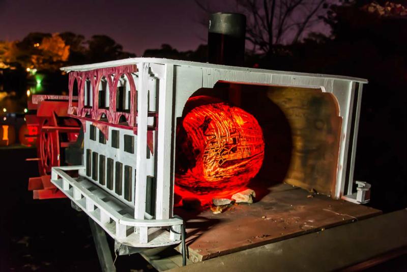 6163_Carved_Pumpkins_RWP