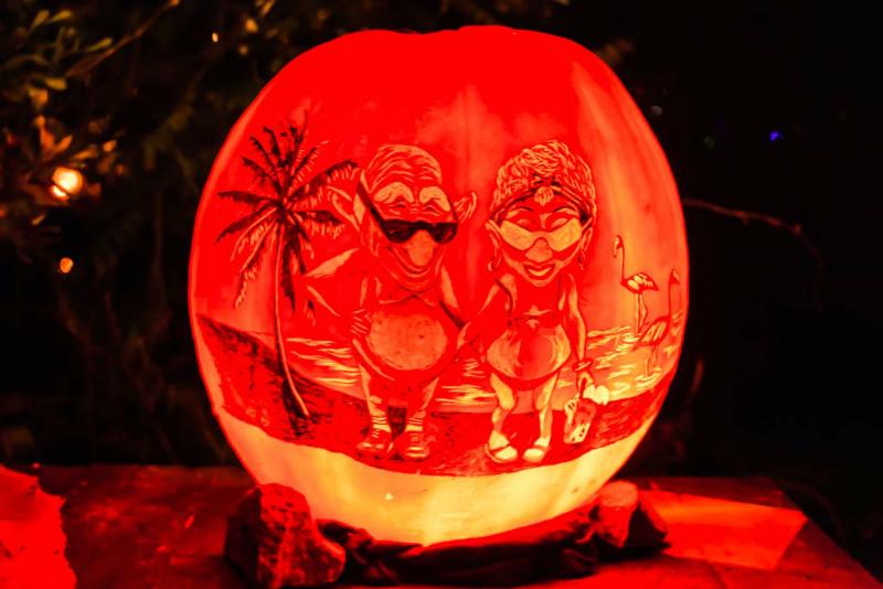 6166_Carved_Pumpkins_RWP