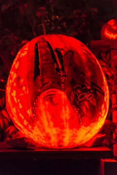 6168_Carved_Pumpkins_RWP