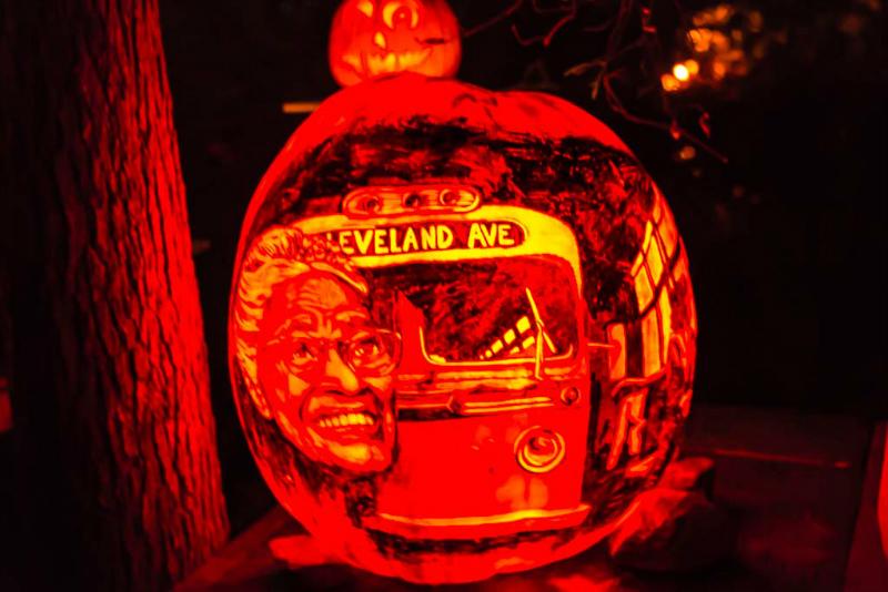 6169_Carved_Pumpkins_RWP