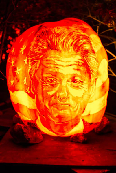 6171_Carved_Pumpkins_RWP