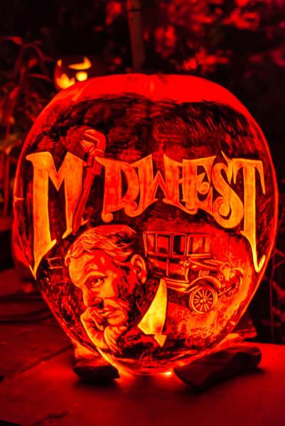 6172_Carved_Pumpkins_RWP