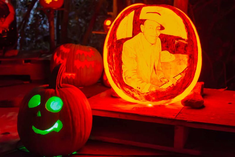 6174_Carved_Pumpkins_RWP
