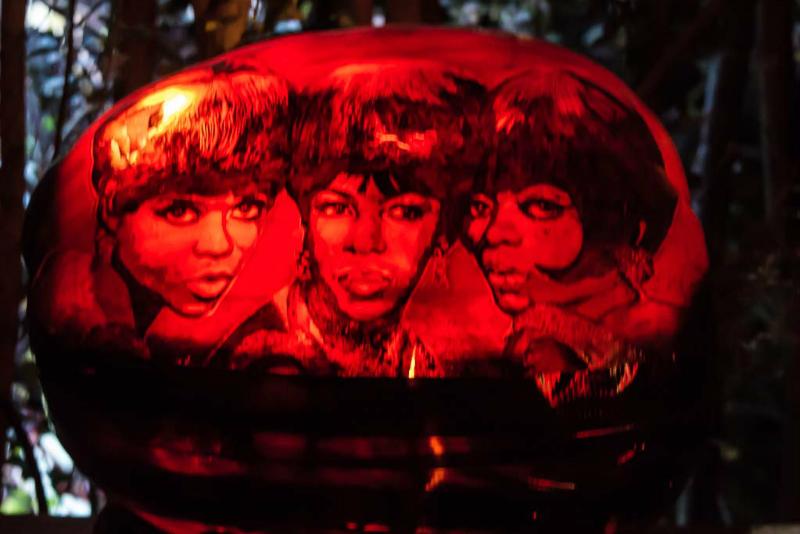 6175_Carved_Pumpkins_RWP