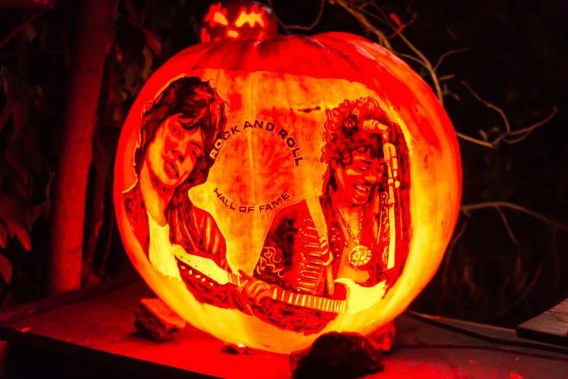 6179_Carved_Pumpkins_RWP