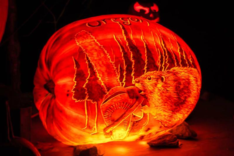 6205_rwp_pumpkins_201310018